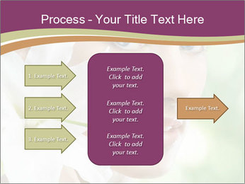 0000060808 PowerPoint Templates - Slide 85