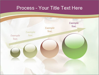0000060808 PowerPoint Templates - Slide 87