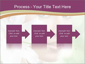 0000060808 PowerPoint Templates - Slide 88
