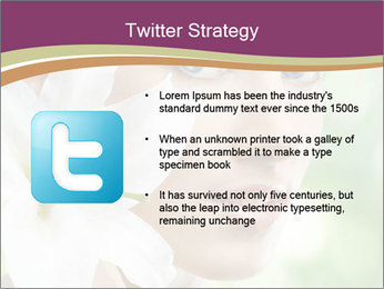 0000060808 PowerPoint Templates - Slide 9