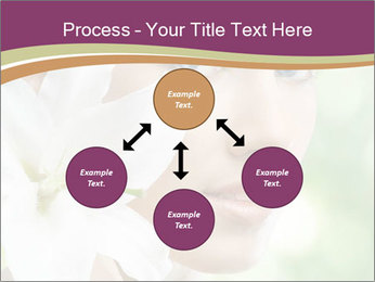 0000060808 PowerPoint Templates - Slide 91
