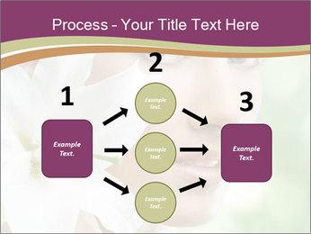 0000060808 PowerPoint Templates - Slide 92