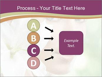 0000060808 PowerPoint Templates - Slide 94
