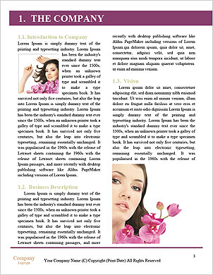 0000060808 Word Template - Page 3