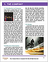 0000060809 Word Template - Page 3