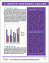 0000060809 Word Template - Page 6