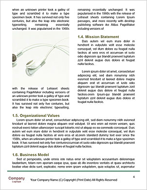 0000060810 Word Template - Page 4