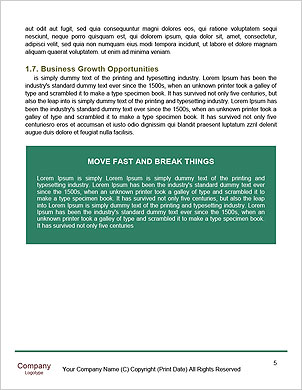 0000060810 Word Template - Page 5