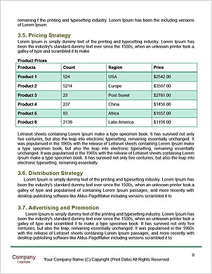 0000060810 Word Template - Page 9
