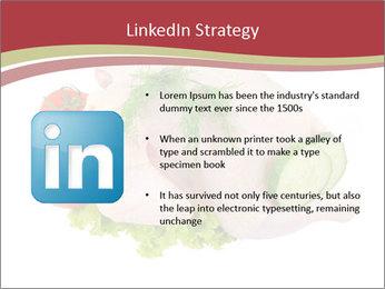0000060811 PowerPoint Templates - Slide 12