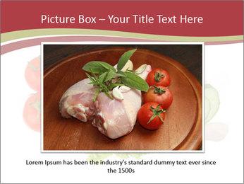 0000060811 PowerPoint Templates - Slide 15