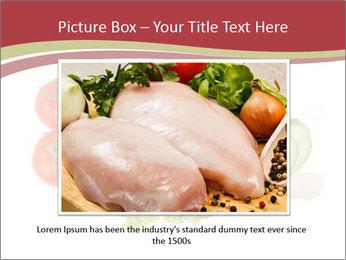 0000060811 PowerPoint Templates - Slide 16