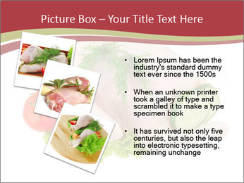0000060811 PowerPoint Templates - Slide 17