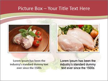 0000060811 PowerPoint Templates - Slide 18