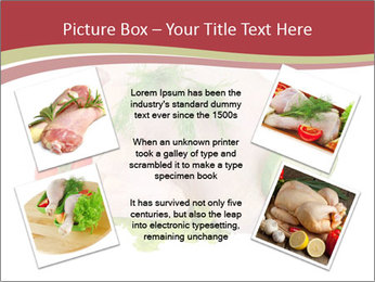 0000060811 PowerPoint Templates - Slide 24
