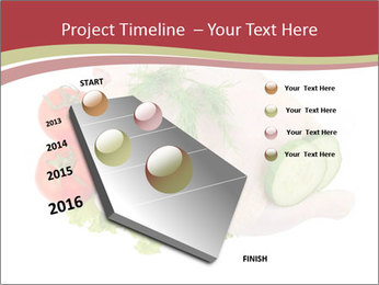 0000060811 PowerPoint Templates - Slide 26