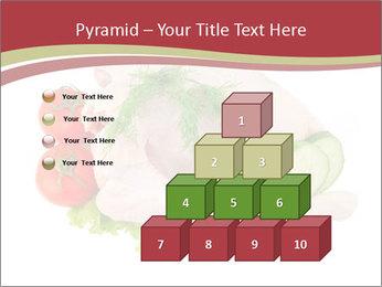 0000060811 PowerPoint Templates - Slide 31
