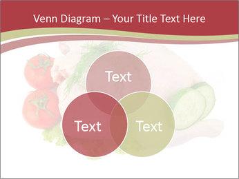 0000060811 PowerPoint Templates - Slide 33