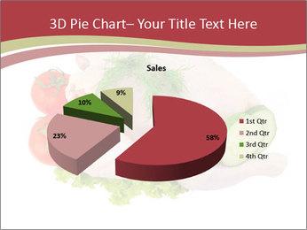 0000060811 PowerPoint Templates - Slide 35