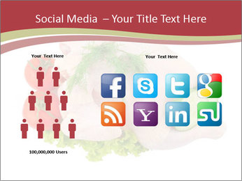 0000060811 PowerPoint Templates - Slide 5