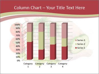 0000060811 PowerPoint Templates - Slide 50