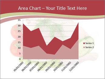 0000060811 PowerPoint Templates - Slide 53