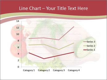 0000060811 PowerPoint Templates - Slide 54