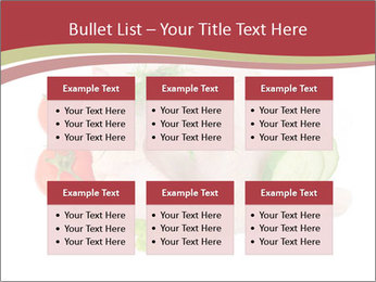0000060811 PowerPoint Templates - Slide 56
