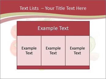 0000060811 PowerPoint Templates - Slide 59