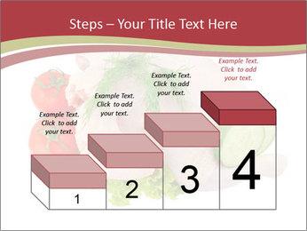 0000060811 PowerPoint Templates - Slide 64