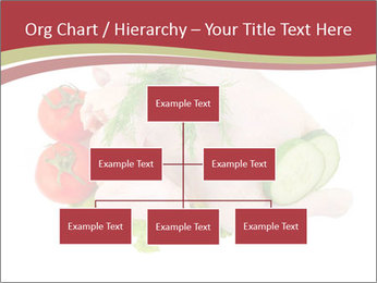 0000060811 PowerPoint Templates - Slide 66