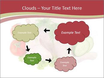 0000060811 PowerPoint Templates - Slide 72