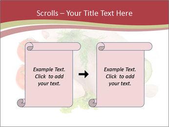 0000060811 PowerPoint Templates - Slide 74