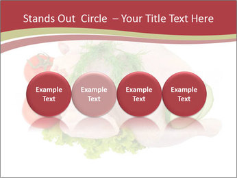 0000060811 PowerPoint Templates - Slide 76