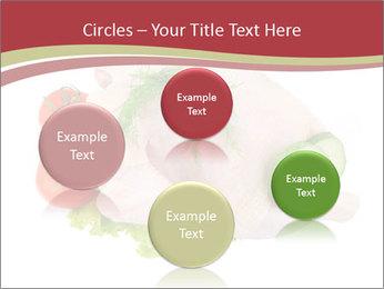 0000060811 PowerPoint Templates - Slide 77