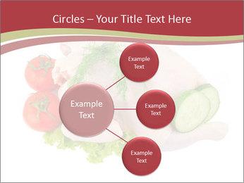 0000060811 PowerPoint Templates - Slide 79