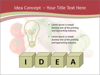 0000060811 PowerPoint Templates - Slide 80