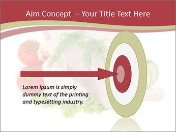 0000060811 PowerPoint Templates - Slide 83