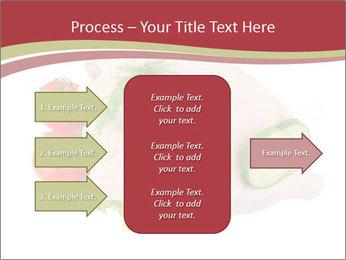 0000060811 PowerPoint Templates - Slide 85