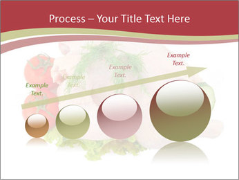 0000060811 PowerPoint Templates - Slide 87