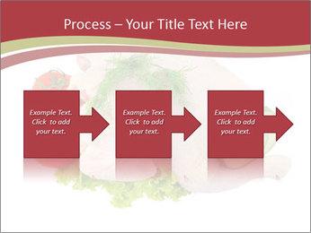 0000060811 PowerPoint Templates - Slide 88