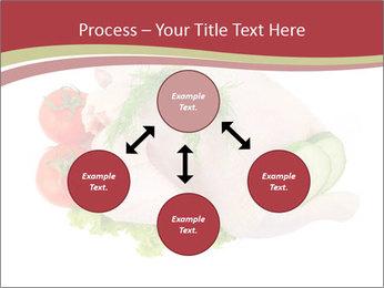 0000060811 PowerPoint Templates - Slide 91