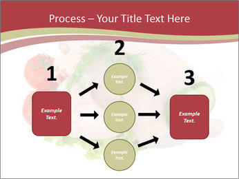 0000060811 PowerPoint Templates - Slide 92