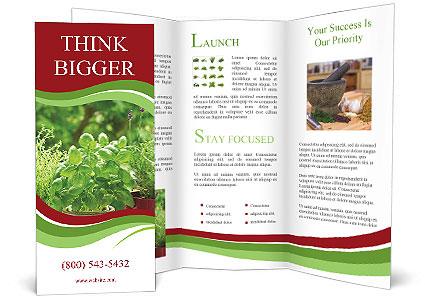 0000060812 Brochure Templates
