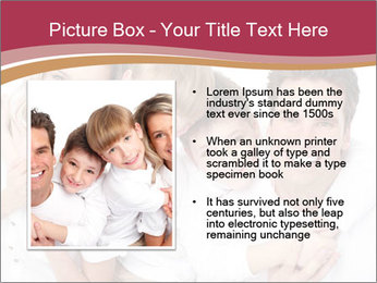 0000060814 PowerPoint Templates - Slide 13