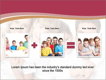 0000060814 PowerPoint Templates - Slide 22