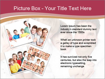 0000060814 PowerPoint Templates - Slide 23