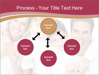 0000060814 PowerPoint Templates - Slide 91