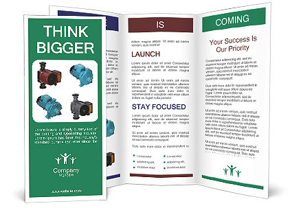 0000060815 Brochure Templates