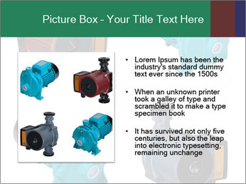 0000060815 PowerPoint Templates - Slide 13
